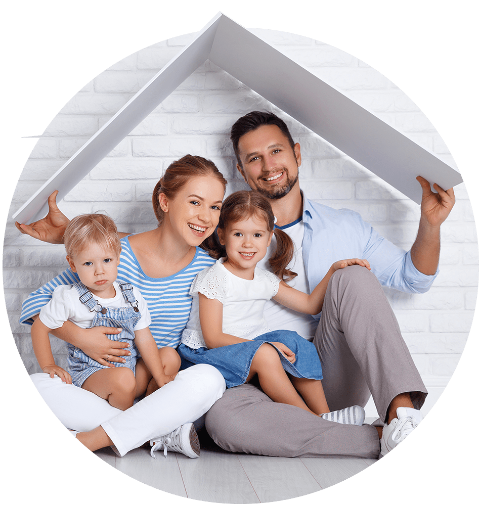 low cost mortgage protection